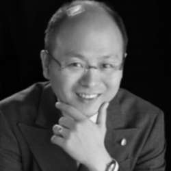 """Hiroki Takeuchi, PhD    Associate Professor of Political Science & Director """"Sun & Star Program on Japan and East Asia"""" in the Tower Center   Southern Methodist University (SMU)    Biography"""
