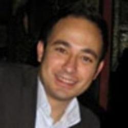 Delon Chan  Consul & Trade Commissioner Consulate General of Canada, Dallas   Biography