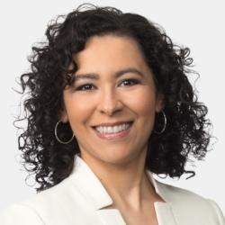 Elsa Manzanares  Partner, International Trade and Customs Akerman LLP, Dallas   Biography