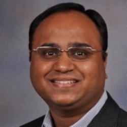 Urmil Shah -  Senior Software Engineer Texas Instruments      C hairman of the International Business Council GDAACC   Biography