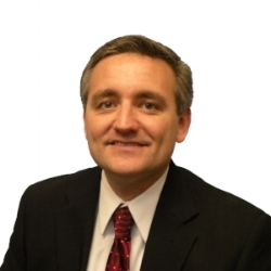 Nathan Muncaster  President, North Texas District Export Council   Biography