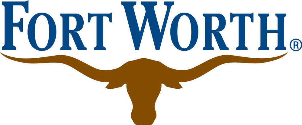 FW-Logo-c-Registered_large.jpg