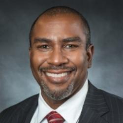 Robert Sturns  Director, Economic Development Department City of Fort Worth   Biography