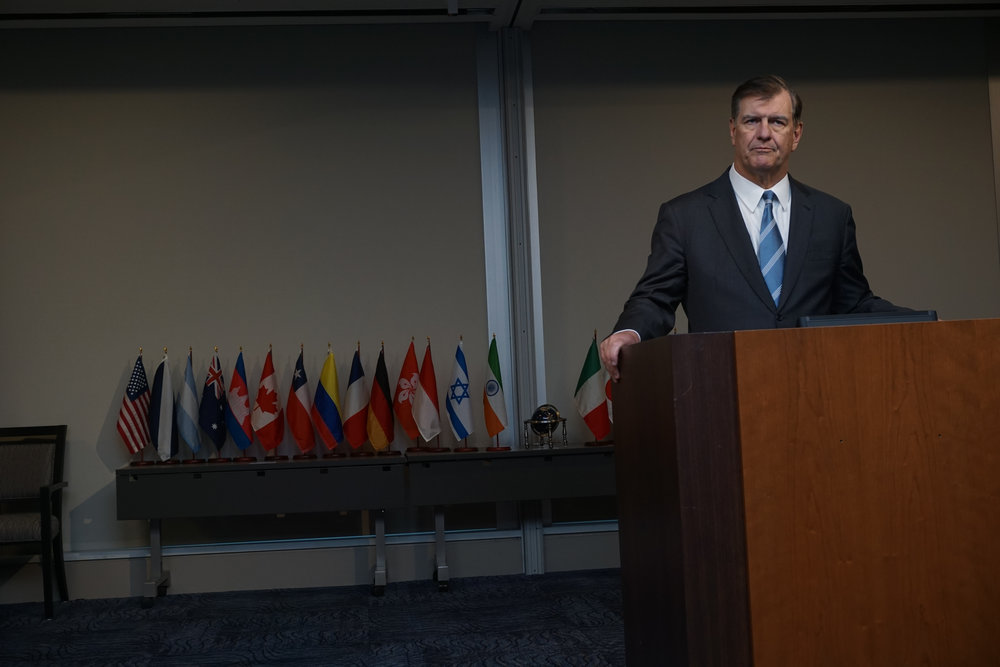 Mayor Rawlings speaking.jpg
