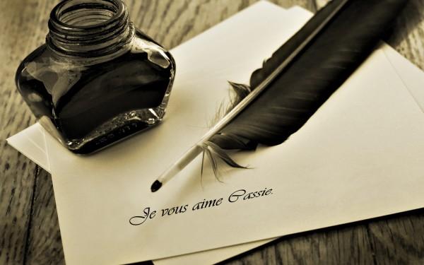Love-Letter-600x375