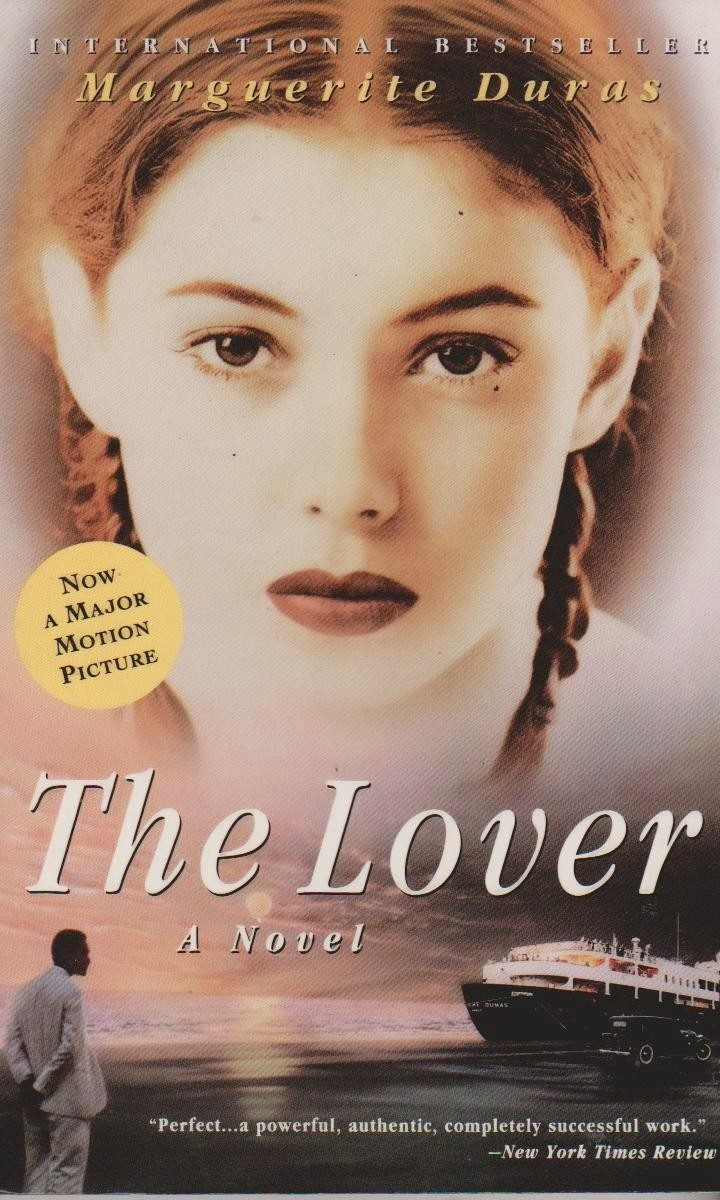 the-lover-a-novel-marguerite-duras-7453-MLB5217630587_102013-F
