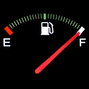 fuel-gauge2.jpg