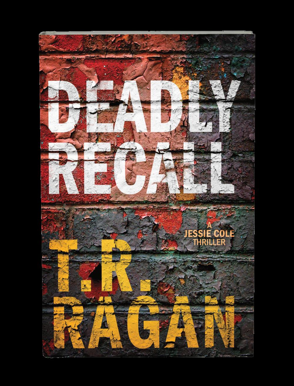 DeadlyRecall2.png