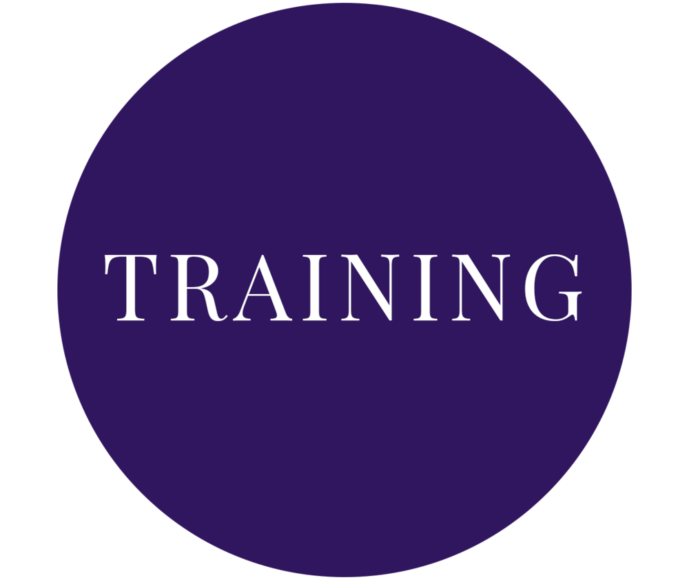 training button .png