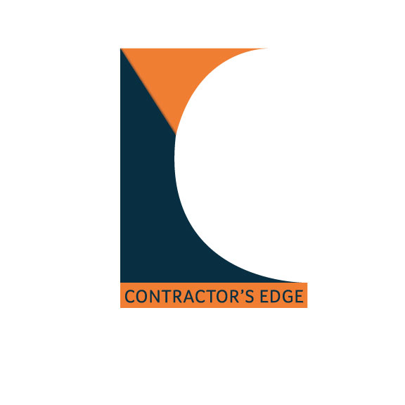 Contractors-Edge_Contractors-Edge-Orange-Blue-DL-On_Block_Outlines.jpg