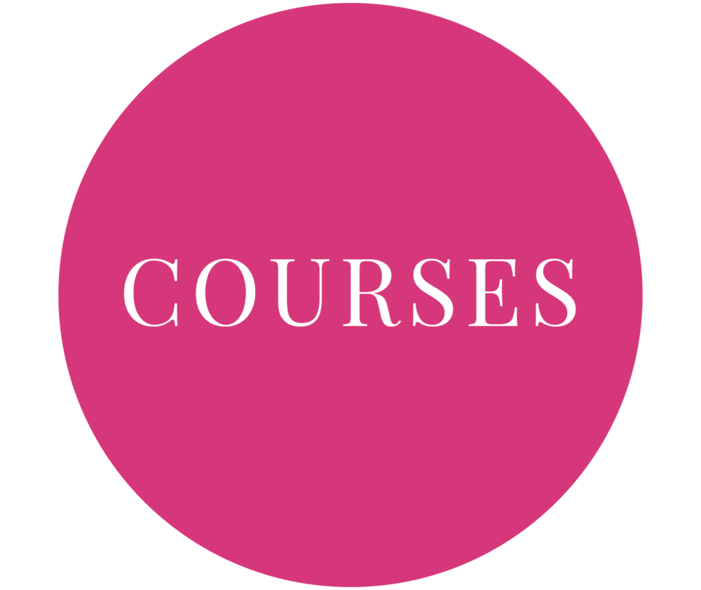 courses button .png