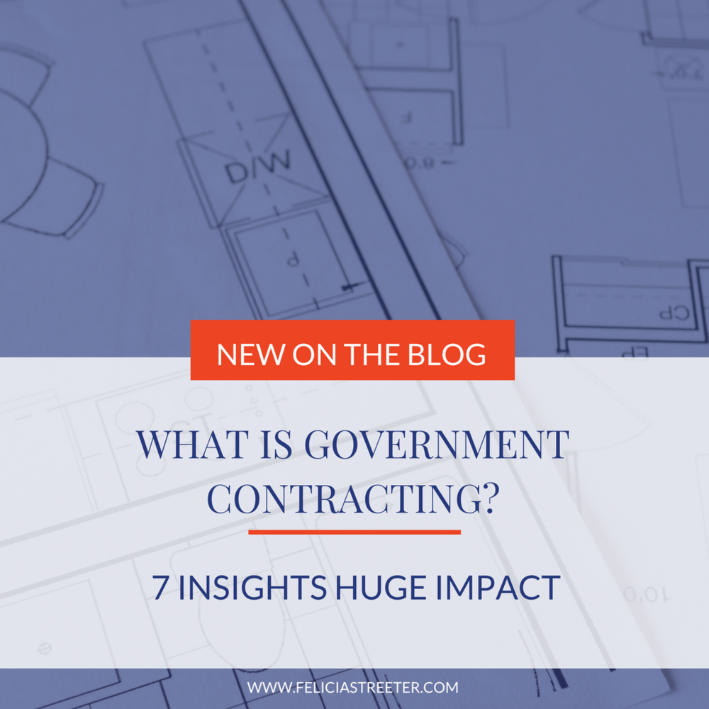 What-Is-Government-Contracting-3.31.2018.png