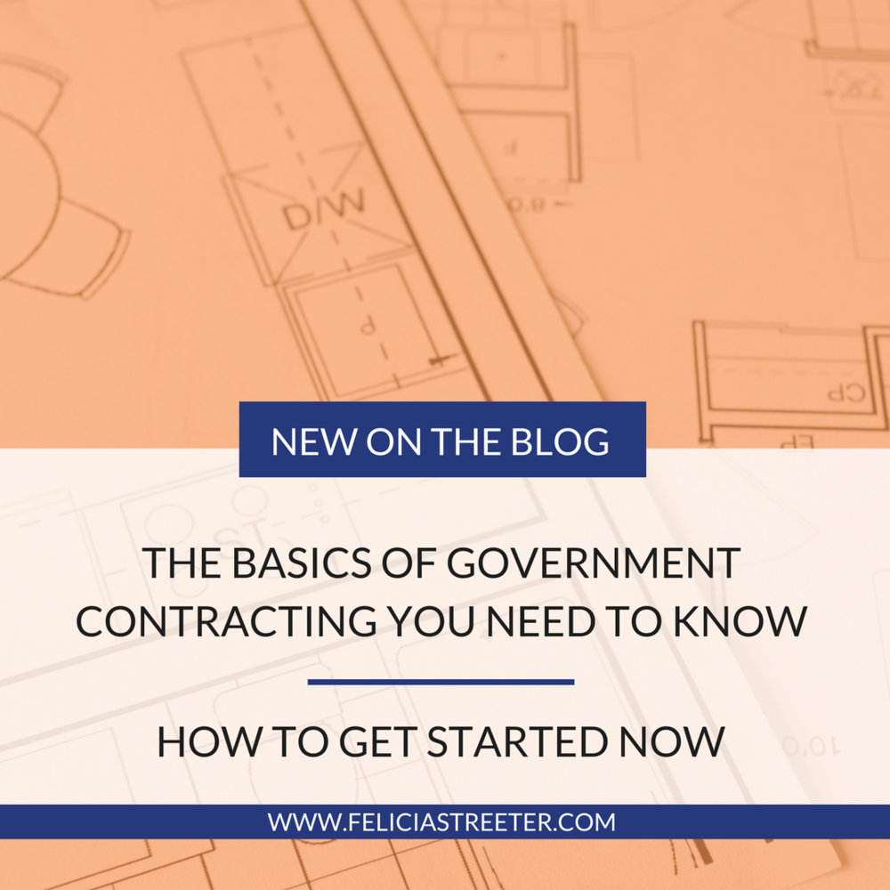 Govt-Cont-Learn-Basics-2.24.2018.png