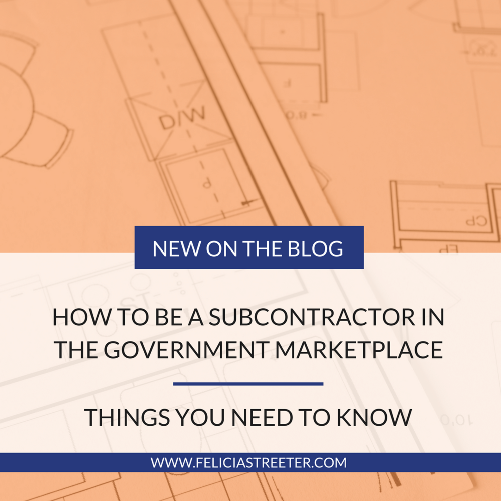 How To Be A Subcontractor In The Government Marketplace.png