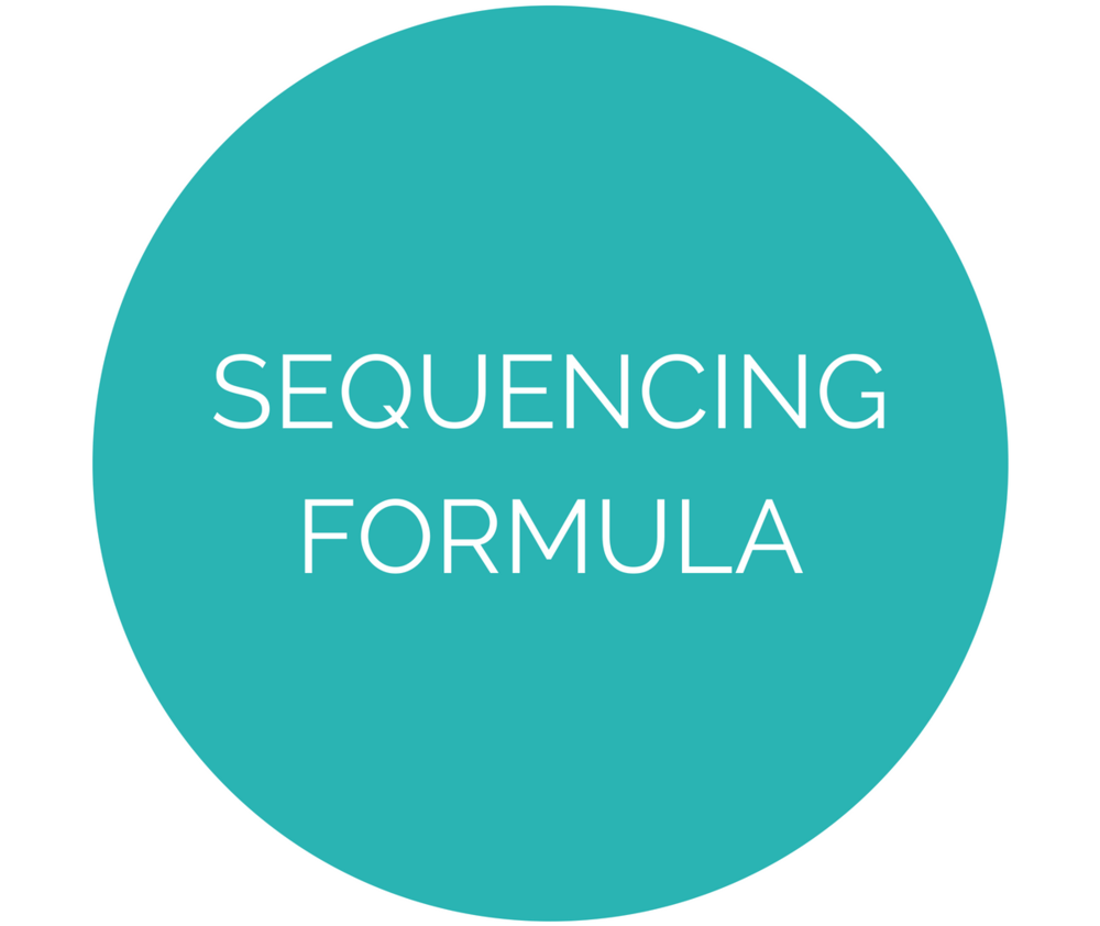 Sequencing-Formula.png