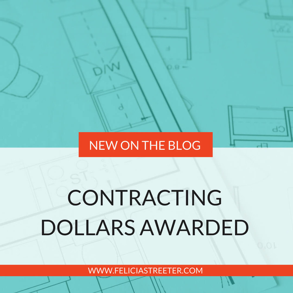 Contracting-Dollars-Awarded.jpg