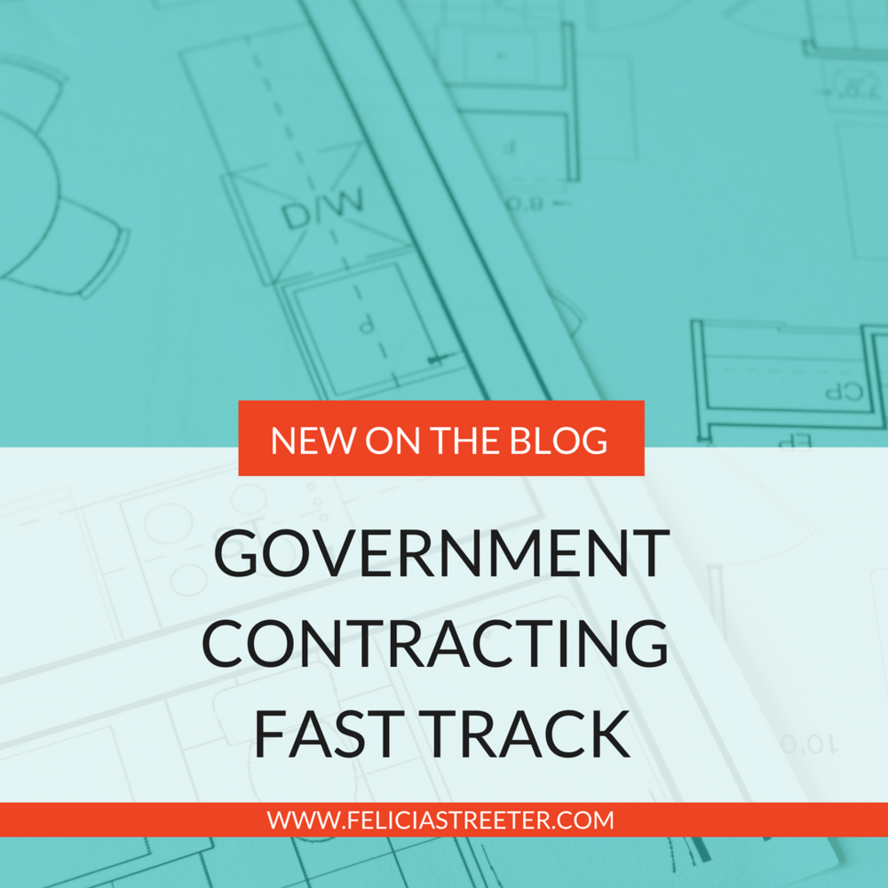 Government Contracting Fast Track.png