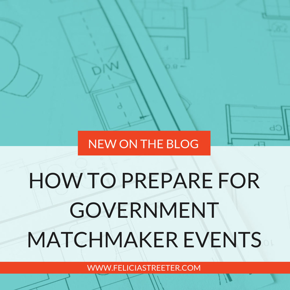 How-To-Prepare-for-Goverment-Matchmaker-Events.jpg