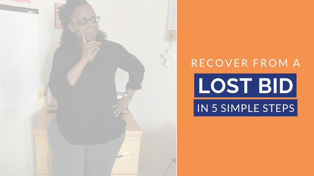 How-to-recover-from-a-lost-BID-in-5-simple-steps.jpg