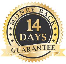 14-day-guarantee.jpeg
