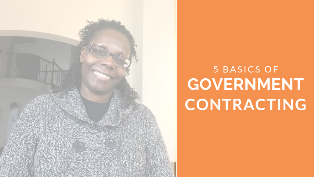5 Basics Of Government Contracting.png