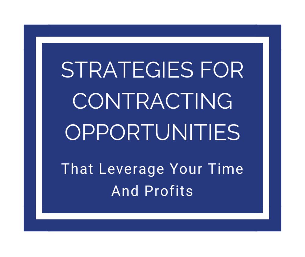 Freebie-Strategies-Opportunities.png