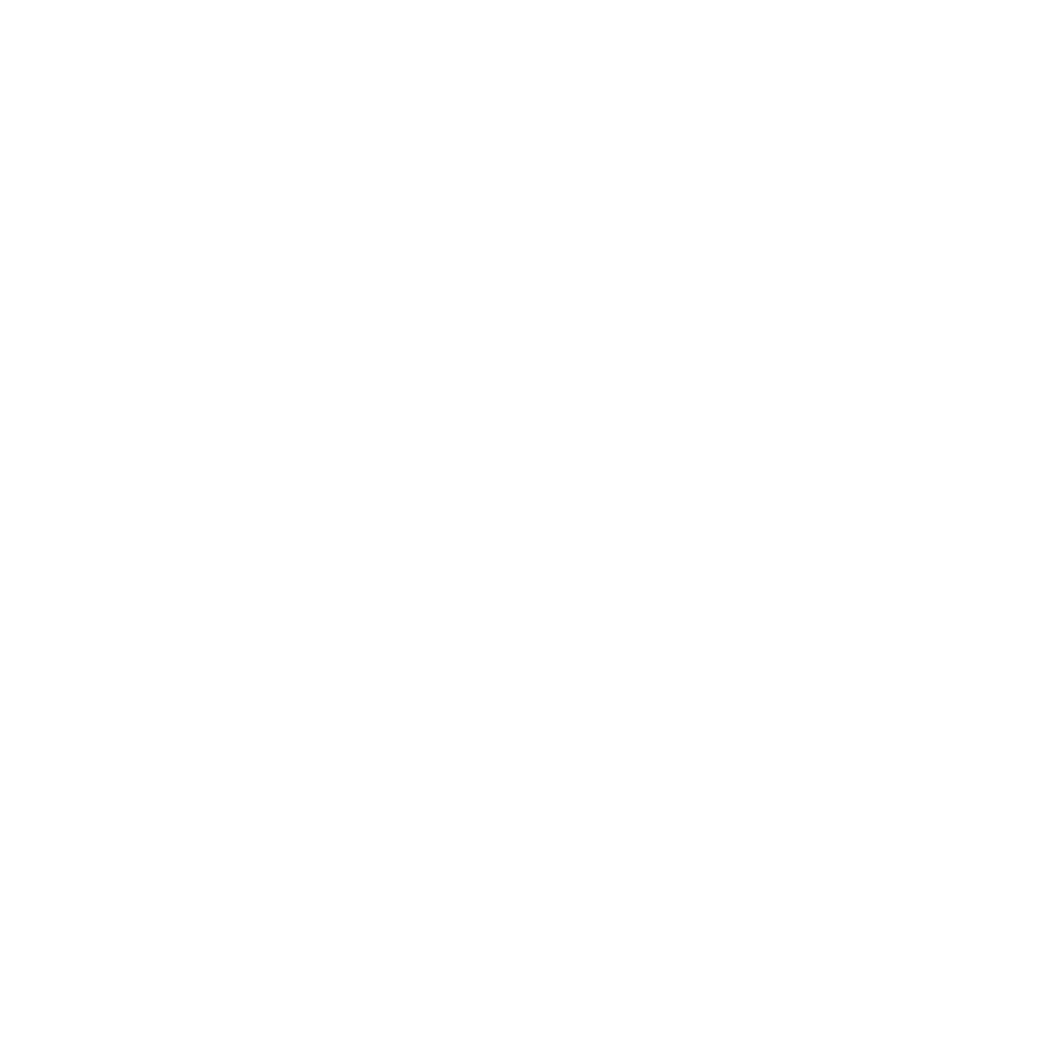 Total Love Makeover