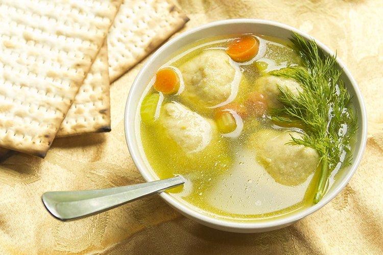 matzah_ball_soup.jpeg