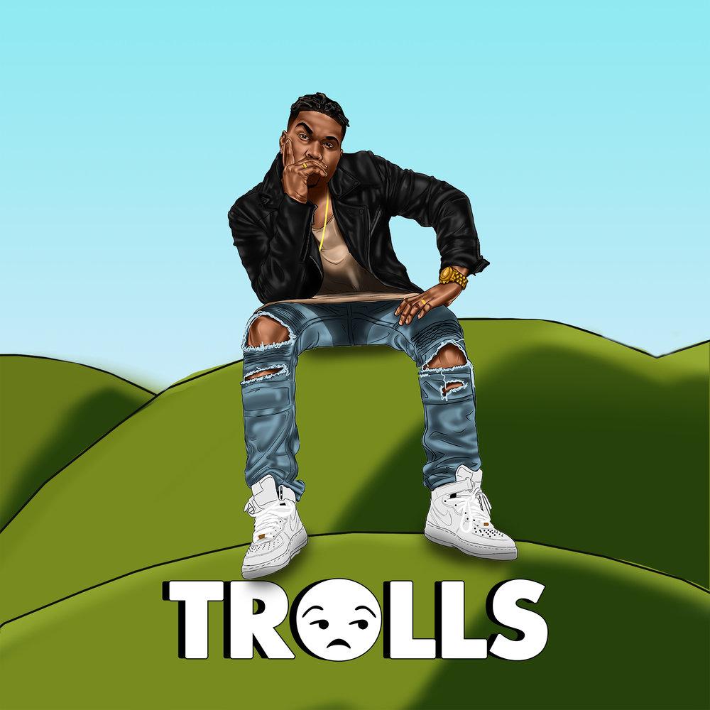 Trolls Cover.jpg