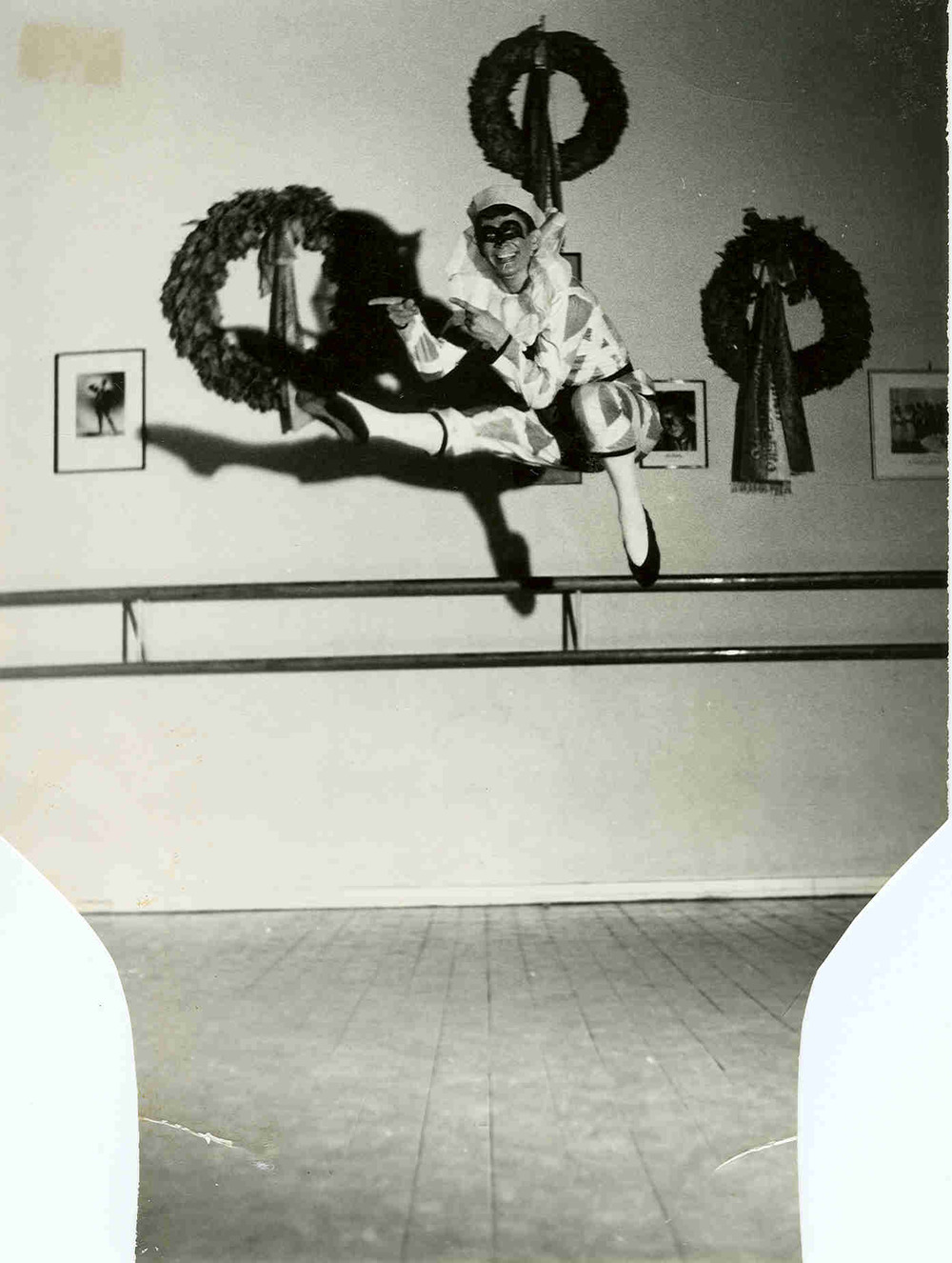Gallery 2 - Photo 10