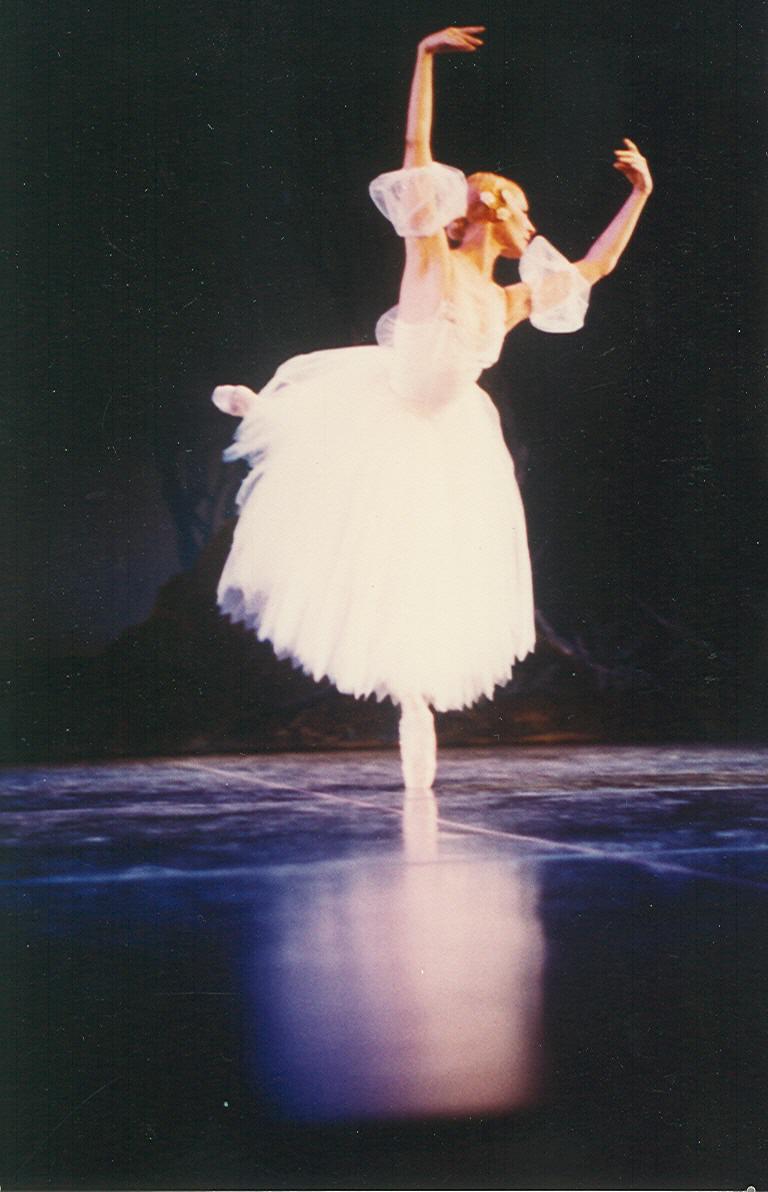 Giselle - 05