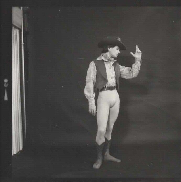 Gallery 7 - Photo 39