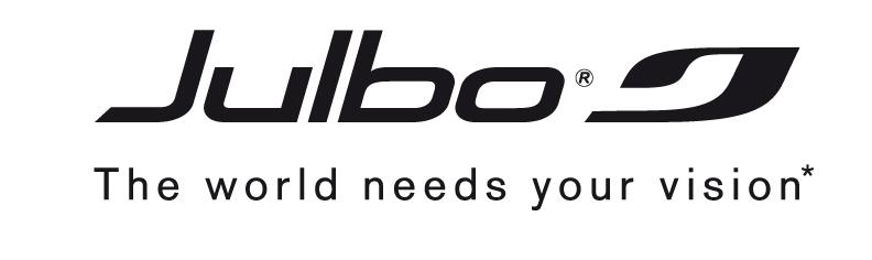 Logo-Julbo