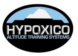 hypoxico