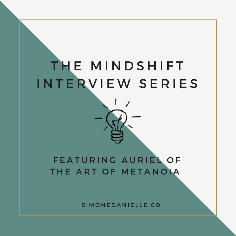 The Mindshift Series (2).png