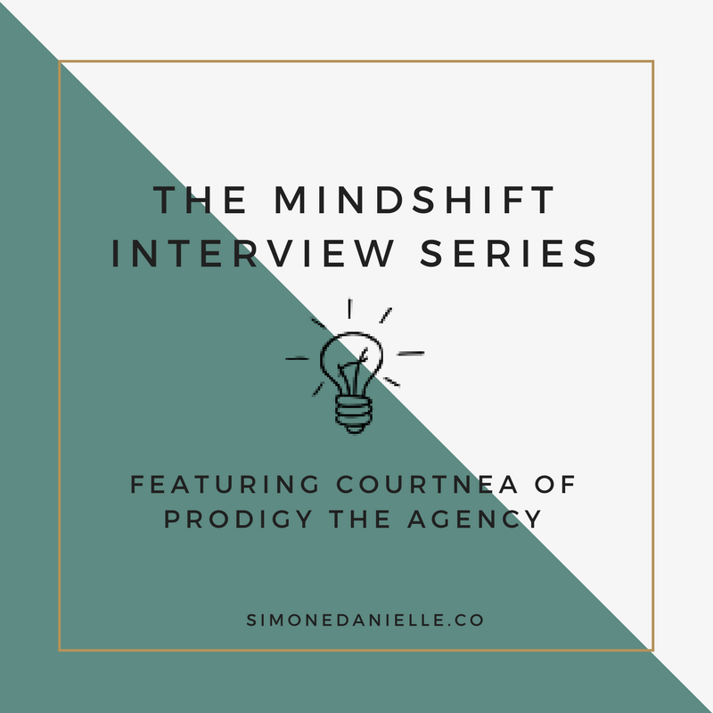 The Mindshift Series (1).png