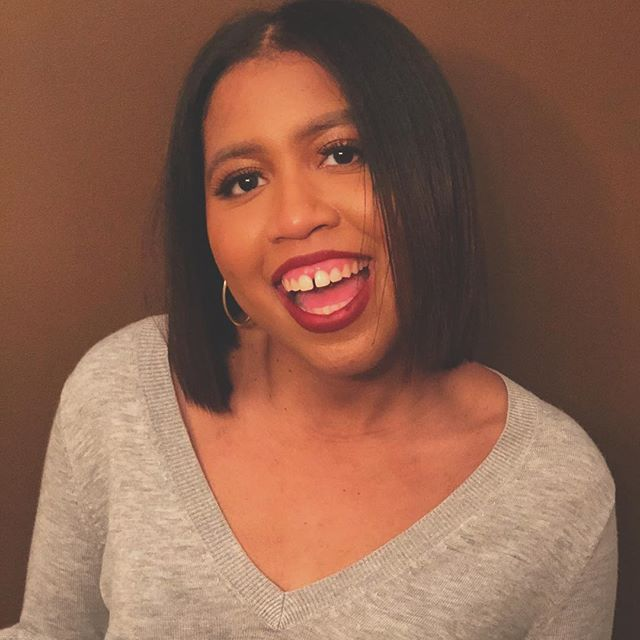 M: It's my Birthday!  A: No, it's not.  M: But I still look good though. Hot comb, hot! 😏🔥 A: 😂 Why are so annoying... You cute though! . . Cc: @ac.marieee 💕 SN: This entire album is a bop!  ________ Happy Saturday y'all! 🙌🏽 We're going to switch things up a bit with a #mindshiftmaterial Challenge 😎 . . . If you're weeks are anything like mine you've been grinding + hustling all week. 💪🏽 You may or may not need to reply to a few texts, return a few calls, or straighten up the infamous inbox. I get it. 🤷🏽‍♀️ . . . But I challenge you to reach out to your best friend or a friend you haven't spoken to in a while and check in with them. Text them something funny, inspirational, or simply give them a call. Seriously, do it. . . . I'm always on the go like many of you. But it's important to nurture our relationships. Check in with those who pour into you. Go send that text or make that call. 📱 . . Comment 🔥 below once you've completed the challenge. Until next time y'all! ✌🏽Enjoy your weekends!