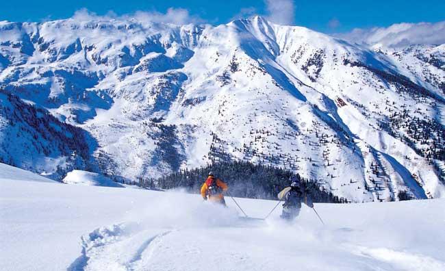 co ski.jpg