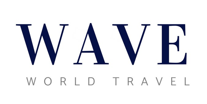 Wave World Travel