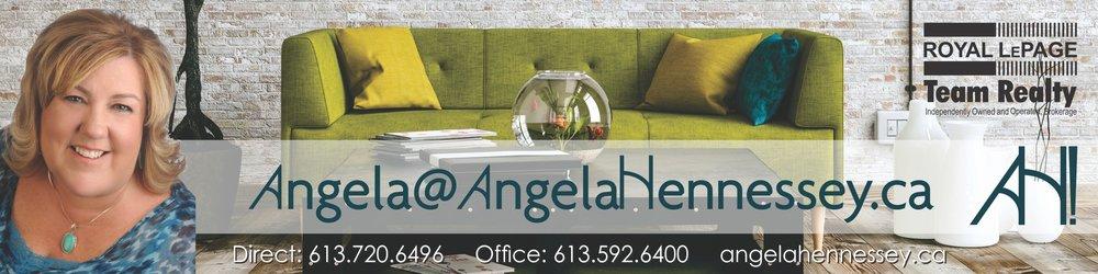 Angela H 8x2 Header #1.jpg
