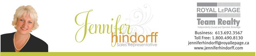 Jennifer Hindorff 8 x 1.75 Header #1.jpg