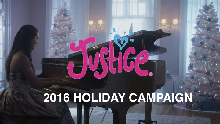 Justice Holliday Campaign 2016.001.jpeg
