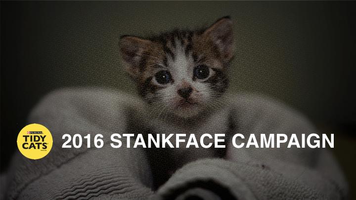 Stankface.001.jpeg