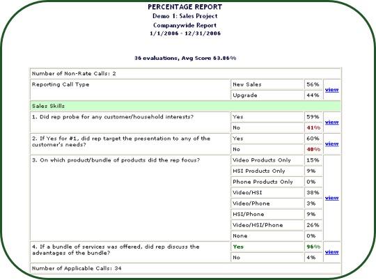 Percentage_Report_4.jpg