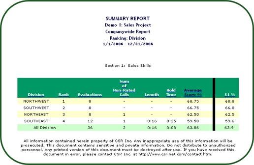 Summary_Report_1.jpg