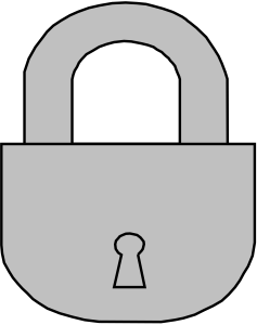 lock-privacy-237x300.png