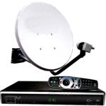 SAT-tv-150x150.png