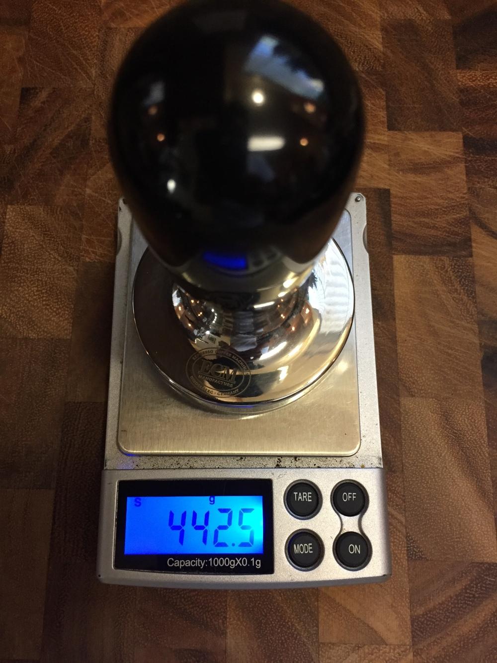 ECM tamper weight.JPG