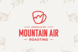 Mountain Air Roasting
