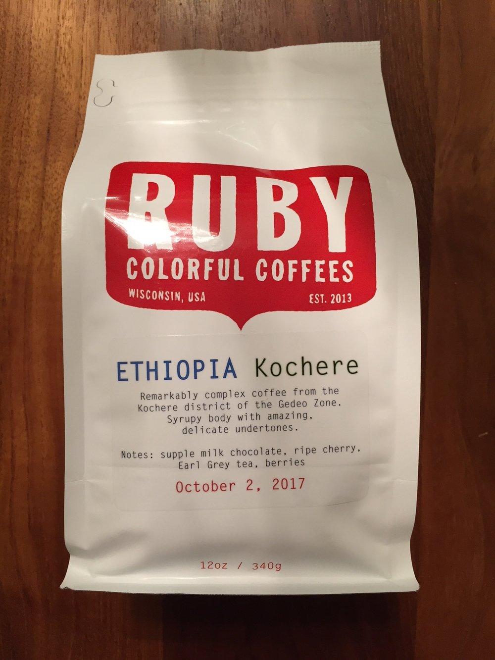 Ruby Ethiopia Kochere.JPG